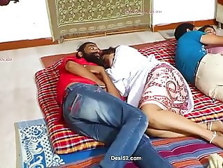 Indian Group sex video asian group sex indian