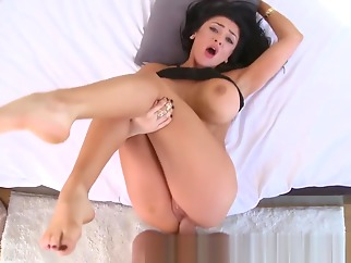 Audrey Bitoni - The Audrey Bitoni Experience2 hd pornstar big ass